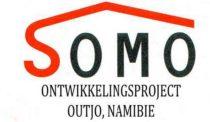 SOMO Ontwikkelingsproject Maarssen – Outjo